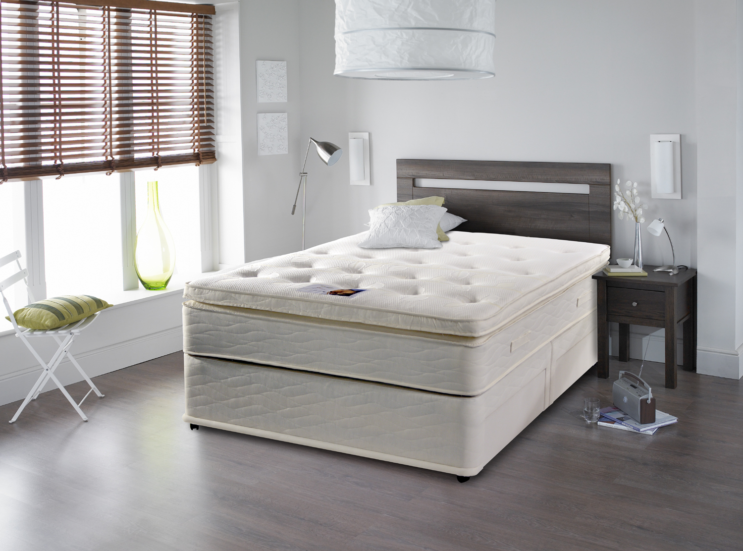 London Bedroom Furniture Bedroom Furniture Beds And Furnishings Bedroom Suites Chairs London